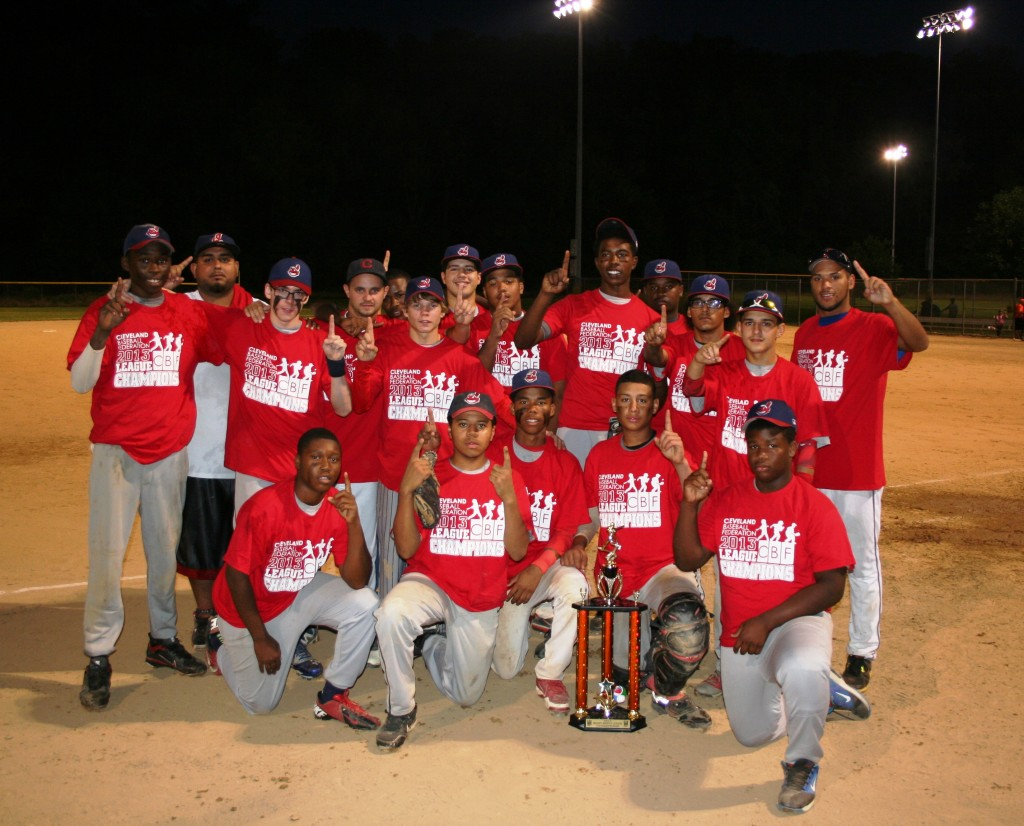 2013 Mickey Mantle Champions (2)